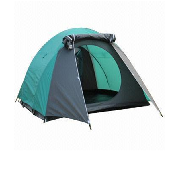 wholesale camping and hiking gear fun camp tent camping tent