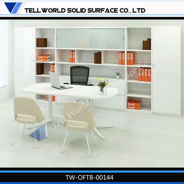 portable office desks. Modern Home Furniture Design Office Desk Portable Desks