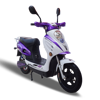 500W pedal mopeds for sale with 2 seat (ML-XWZ)