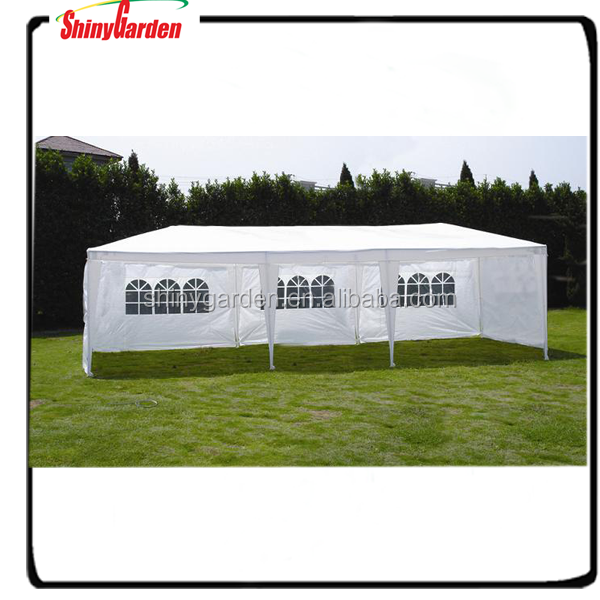 3X9m luxury part <strong>tent</strong>,showing <strong>tent</strong>