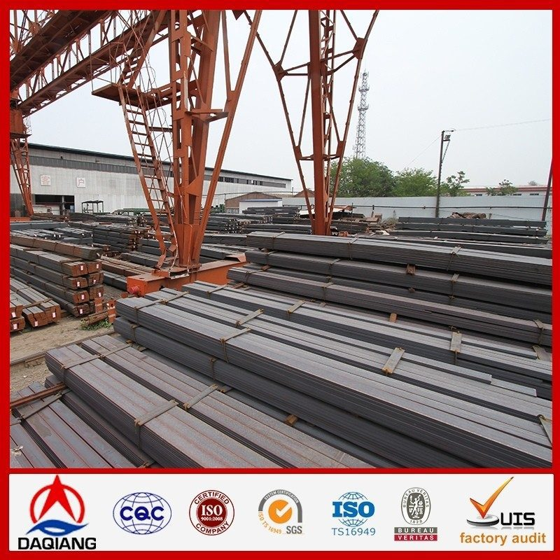 4140 scm440 alloy steel bar 42crmo4