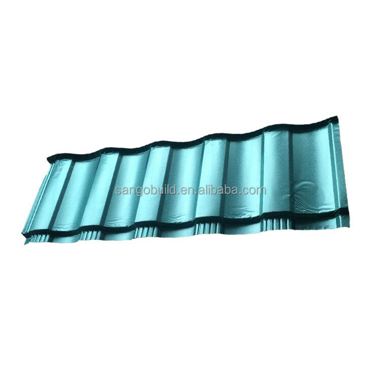 Corrugated Roofing Sheet, Corrugated Roofing Sheet Suppliers And  Manufacturers At Alibaba.com