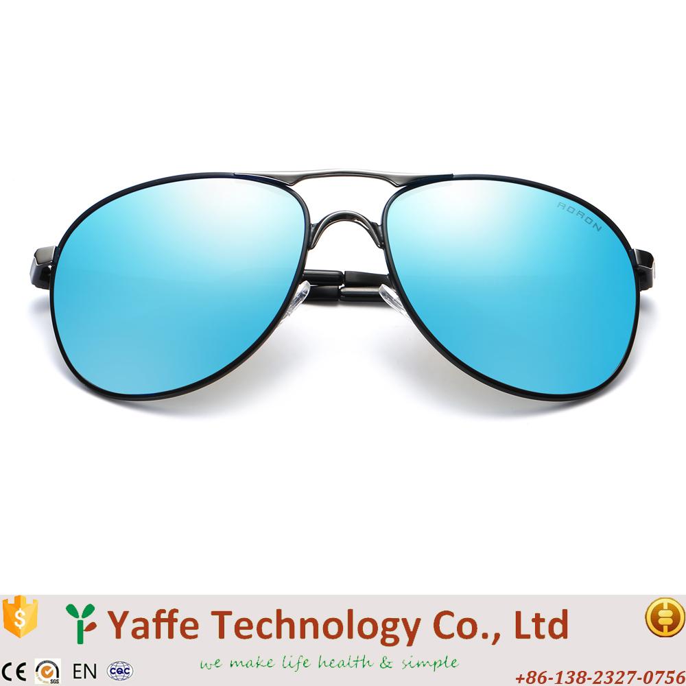 Finden Sie Hohe Qualität Oakley Sonnenbrillen Hersteller und Oakley ...