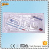 Medical Double Lumen Dialysis Catheter Kit with CE Certificate
