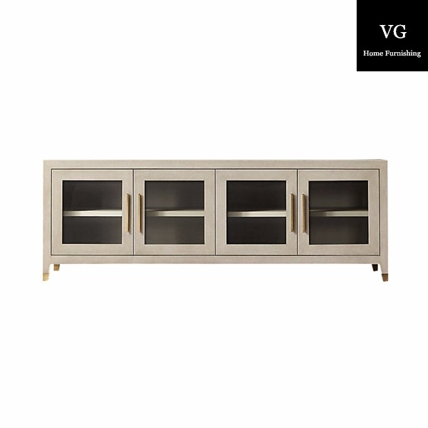 French Vintage Furniture Wholesale Wooden Tv Showcase Tv Stand Bedroom Wall Tv Cabinet Designs Living Room Tv Showcase Designs Buy Tv Cabinet