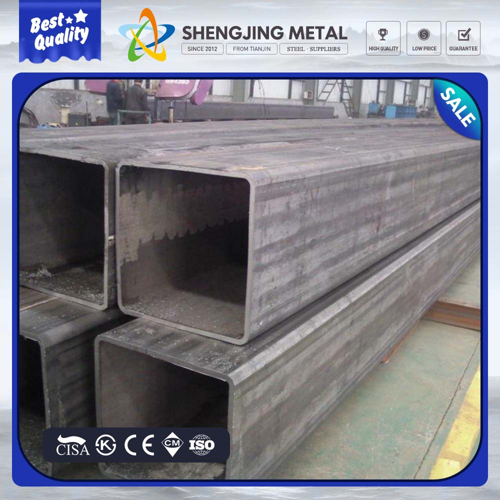 Square tube steel 10x10 price square tube steel 10x10 price square tube steel 10x10 price square tube steel 10x10 price suppliers and manufacturers at alibaba nvjuhfo Gallery