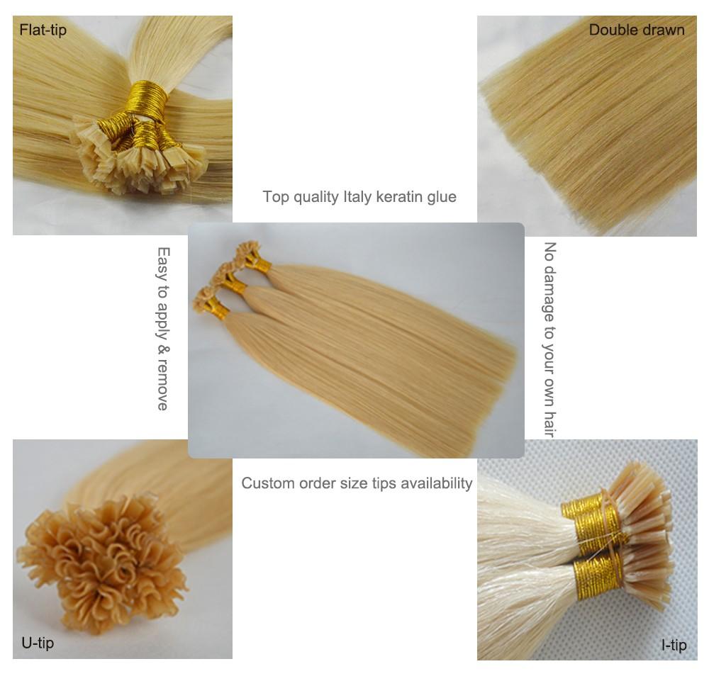 The Best Types Of Hair Keratin Protein Professional Italian Hair