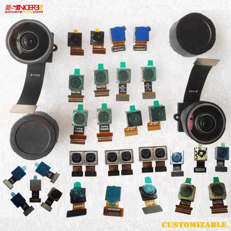Manufacturer Sell 16mp Camera Module Arduino 12mp Camera Module Zip 12mp  Camera Module Ziggo Imaging Solution - Buy 16mp Camera Module Arduino,12mp
