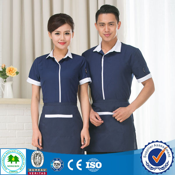 hotel front office uniform design for men wwwpixshark