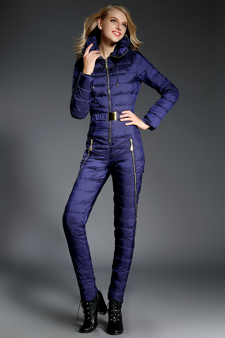 Coveralls for Women BodyCovers,