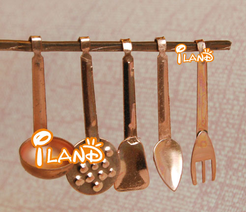 Venta al por mayor utensilios de cobre-Compre online los mejores ...