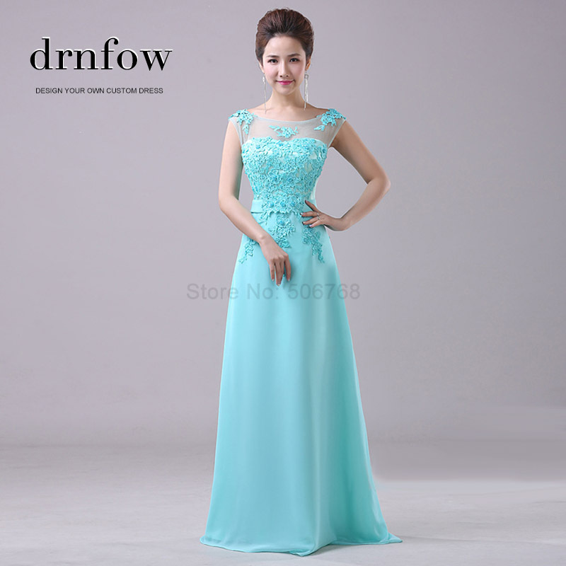 6d15fd5a5c6 Blog post title   2 Piece Plus size Bridesmaid clothes