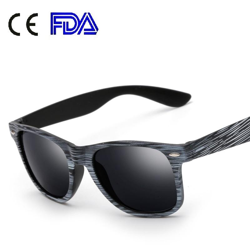 Venta al por mayor gafas graduadas de madera-Compre online los ...