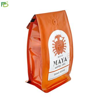 custom lavazza plastic famous coffee bag template designs buy