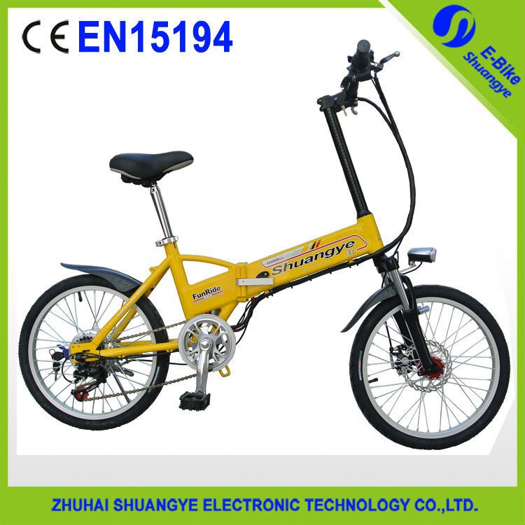 Wholesaler Electric Bike China Price Electric Bike China