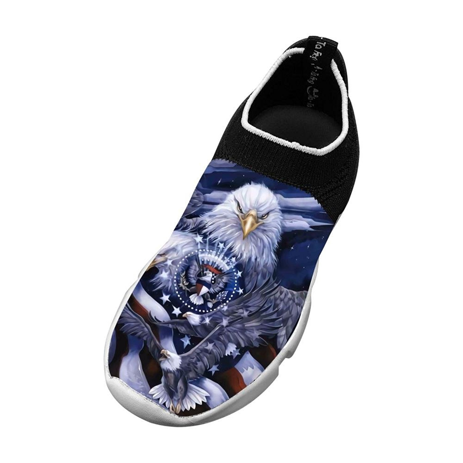 b8612e17 Cheap American Eagles Shoes, find American Eagles Shoes deals on ...