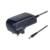 15v 0.4a 14v 1.5a 4.5v 1.5a 7v 0.5a 5.4w ac dc power adapter for philips shaver