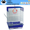 Wholesale high qualtiy contemporary malaysia vision bird cages.