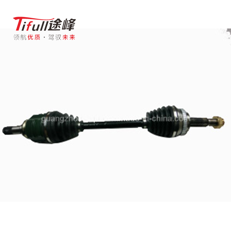 Taiwan for TOYOTA RAV4 Drive shaft for TOYOTA 43410-12720