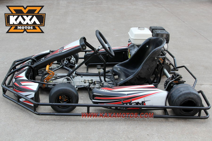 Electric Racing Go Kart For Adults Buy Electric Racing