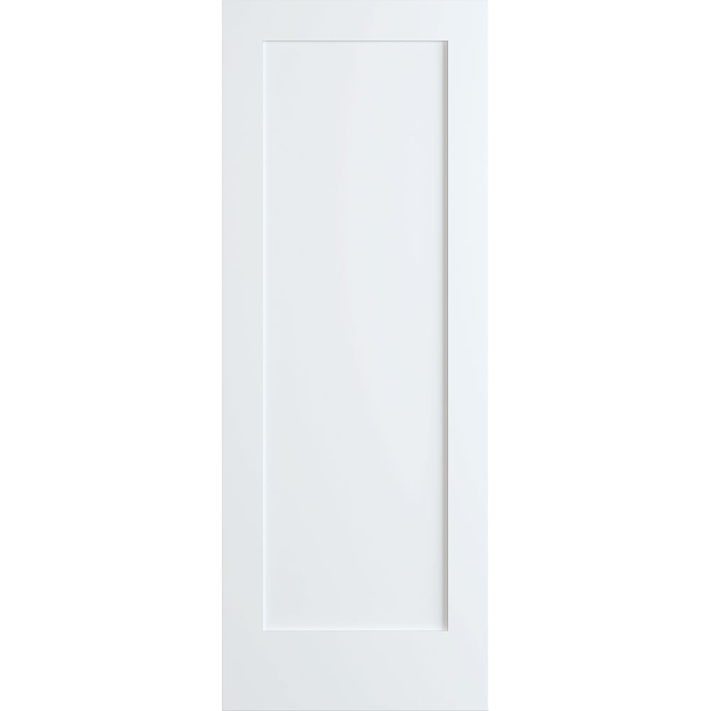 Shaker Panel Door Style Vanity Desk Drawer 30 Wide 21 Deep 6 High in a Maple Natural Finish Model VDD3021-SPNB
