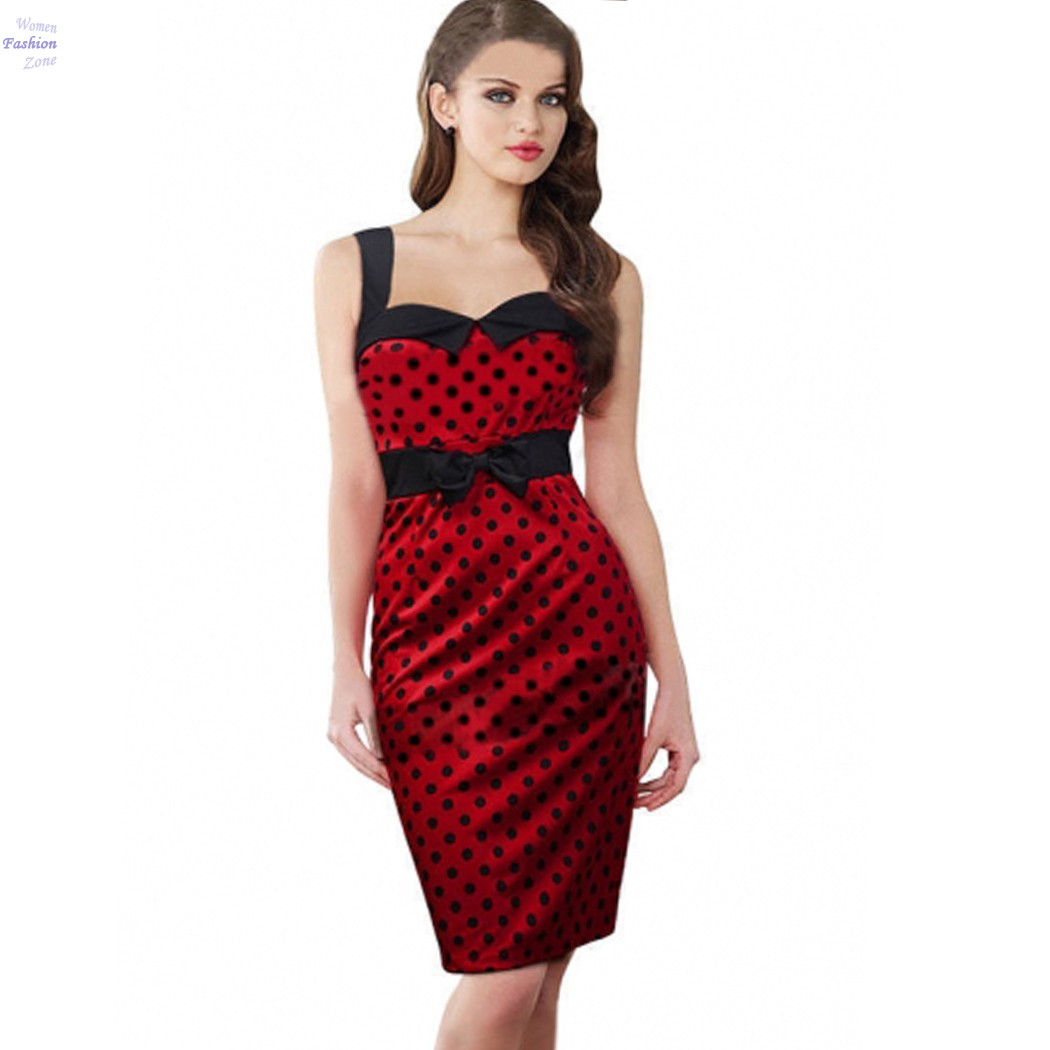 Clasic Sexy Clothes For Women 24