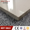 J-FOSHAN China super nano porcelanato porcelain tiles 60x60 80x80 100x100 1200x600