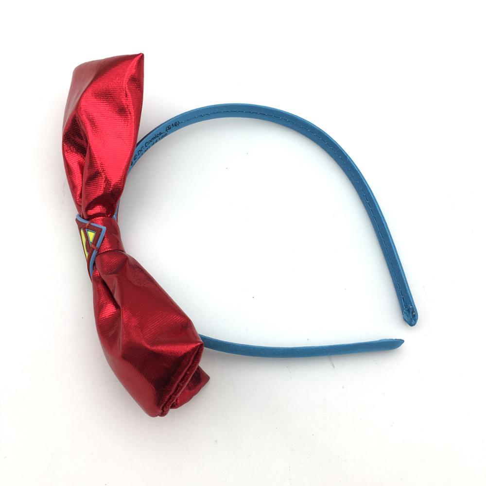 Hair accessories manufacturers - Baby Hair Accessories Manufacturers China Elastic Plastic Headband
