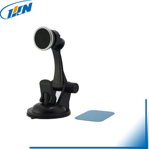 099+093#Mobility Universal Car Mount with Suction for Dashboard / Windshield - Cell Phone magnetic Holder of smartphones