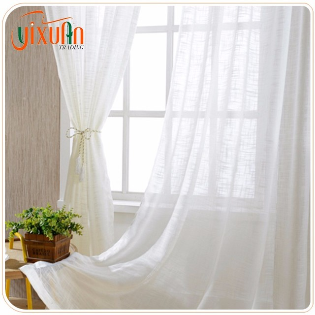 Buy Cheap China curtain fabric china for sale Products, Find China ...