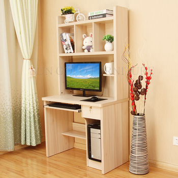 China High Quality Modern Wood Study Table For Kids Bedroom Office Desk  Furniture (sz-fcb391) - Buy Study Table,Wood Table,Bedroom Furniture Modern  ...