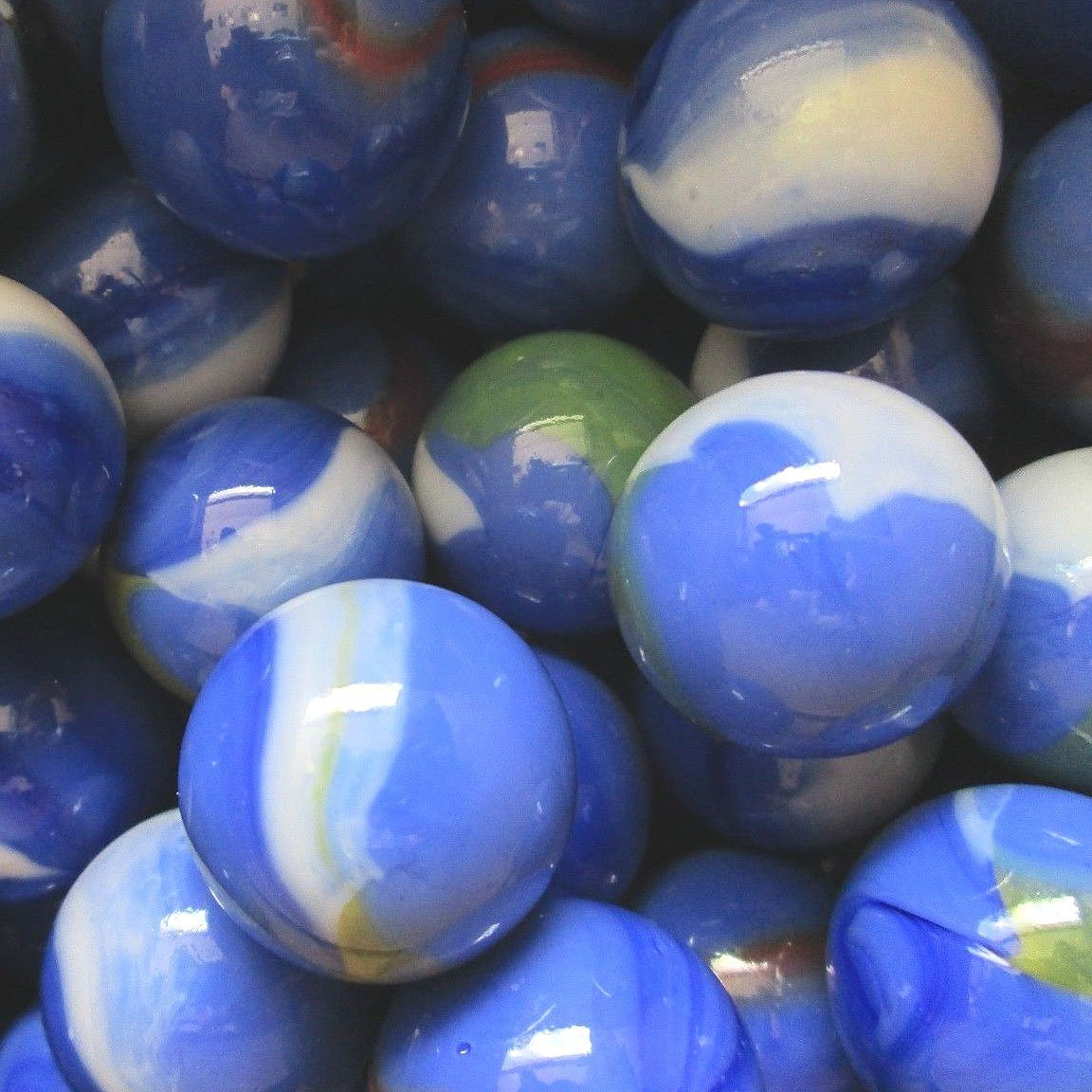 Cheap planet marbles find planet marbles deals on line at alibaba reviewsmspy