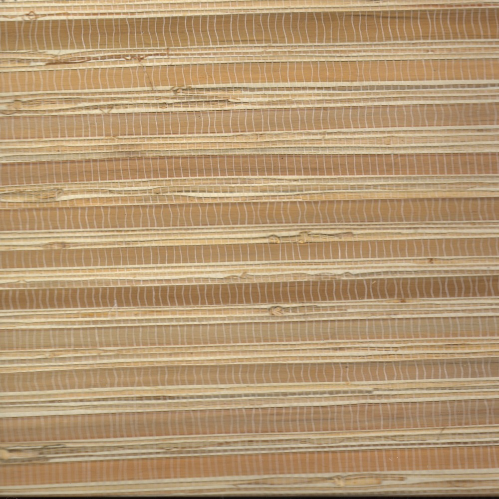 China Sisal Wallcovering, China Sisal Wallcovering Manufacturers and ...