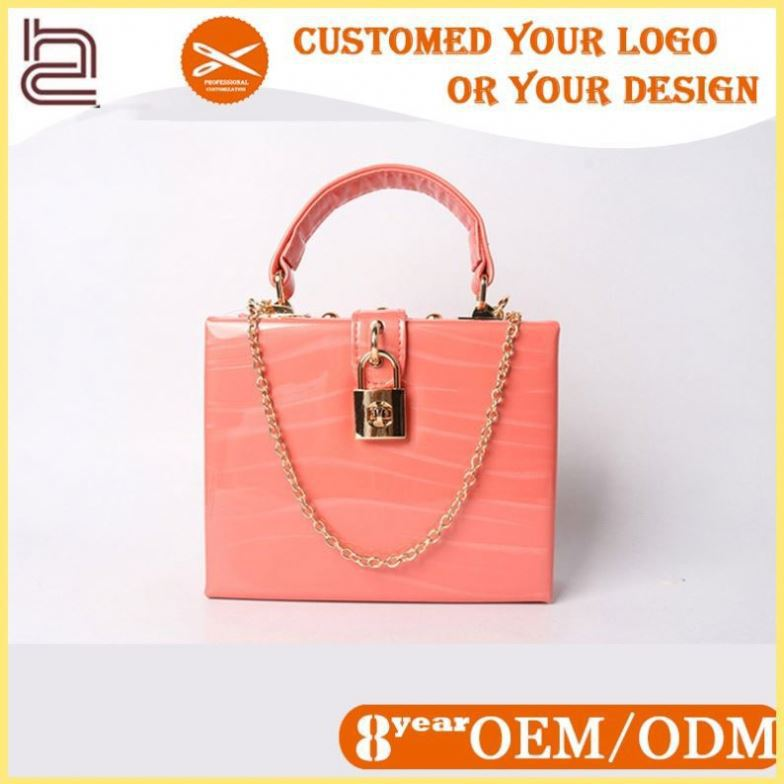 Wholesale fashion luxury designer inspired bags china