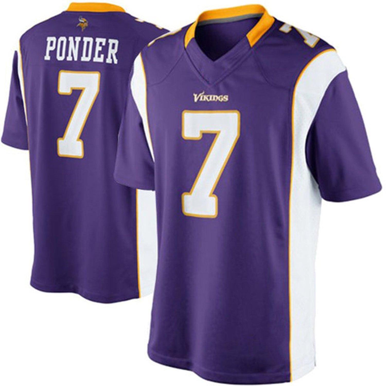 the best attitude 9b475 42226 Cheap Vikings Custom Jersey, find Vikings Custom Jersey ...