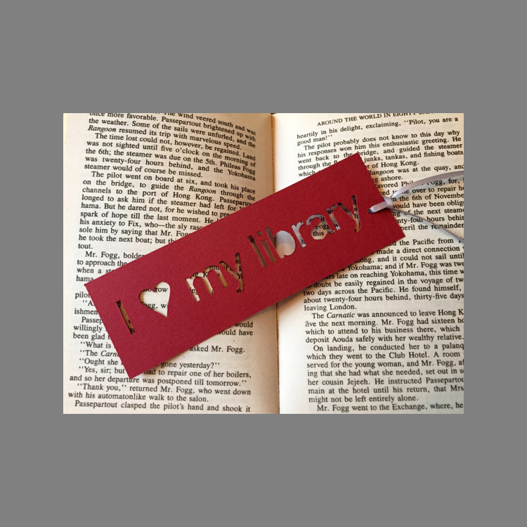 factory <strong>craft</strong> handmade bookmark design for novels