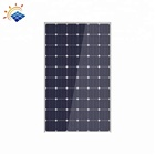Hot Sale Canadian jinko poly mono panel sunpower foldable solar panel
