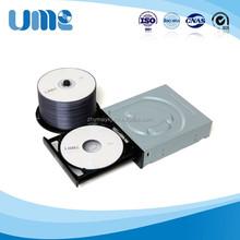 China Disc Duplicator, China Disc Duplicator Manufacturers