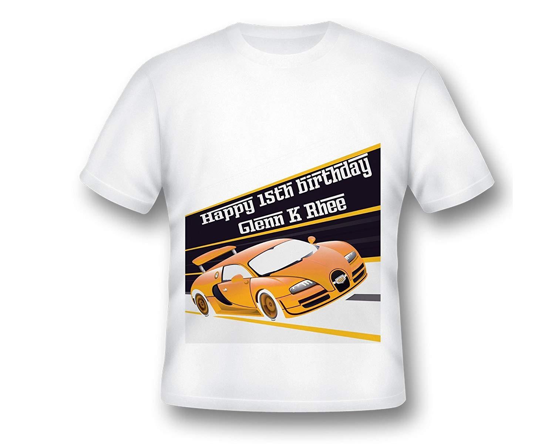 Cheap Race T Shirt Designs Find Race T Shirt Designs Deals On Line
