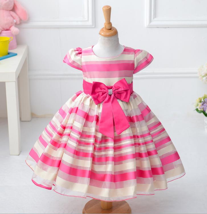 Venta al por mayor tiendas con vestidos de fiesta-Compre online los ...