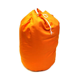 Large Waterproof Polyester Dry Cleaning Laundry Bag