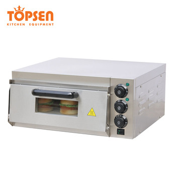 Used Pizza Ovens For Sale >> Used Pizza Ovens For Sale Cheap Price 2layers Electric Pizza Oven