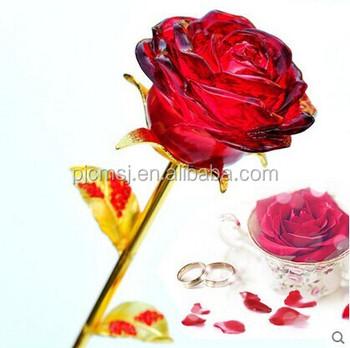 1050+ Gambar Romantis Kasih Bunga Gratis Terbaru