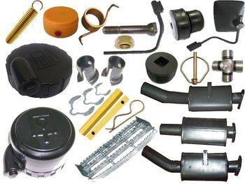 jcb machine parts