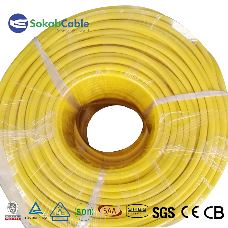 Zero Buoyancy Kevlar Lan <strong>cable</strong> 4x24AWG Cat5e floating <strong>cable</strong>