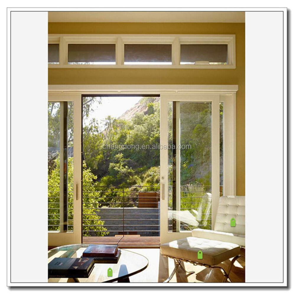 Commercial metal doors and frames buy exterior hollow - Commercial aluminum exterior doors ...