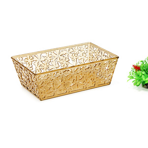 Small Bathroom Plastic Storage Baskets Supplieranufacturers At Alibaba