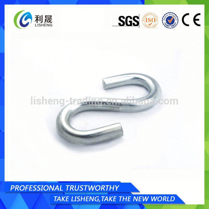Curtain Hook Types - Nanatran.com