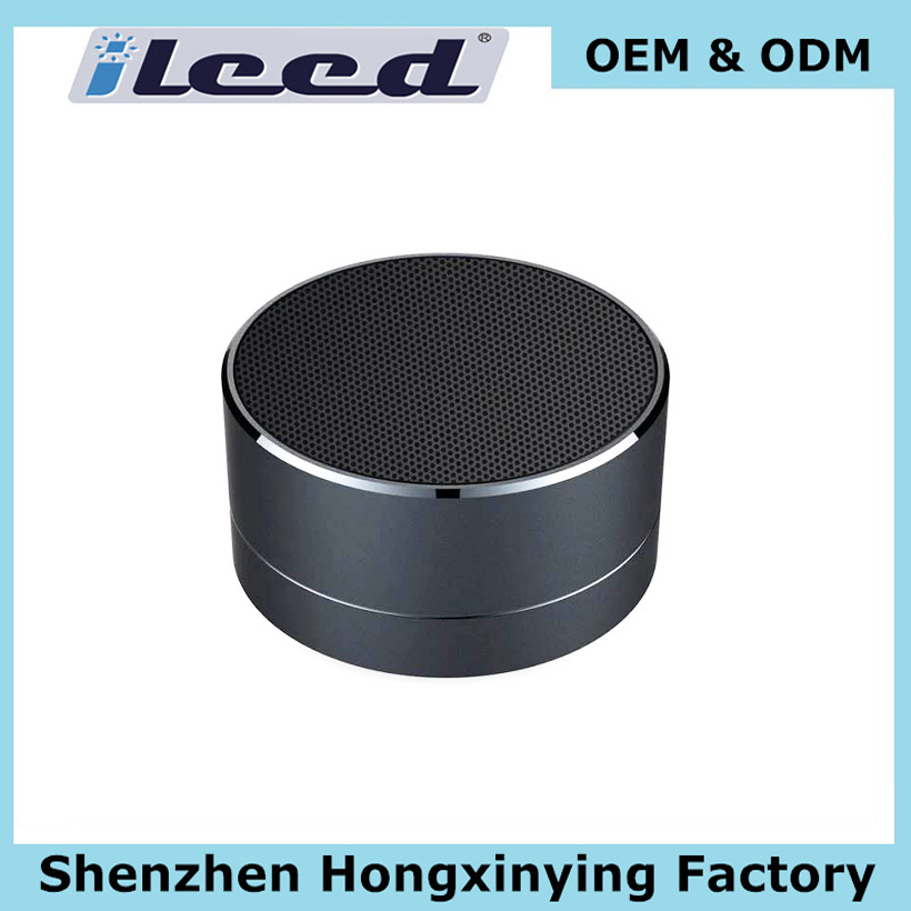 Trending Hot Products Bluetooth Speaker Wireless, Bluetooth Speaker With Logo, Bluetooth Speaker For Samphone