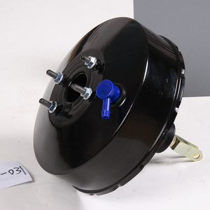 High quality custom competitive replacing daihatsu brake booster